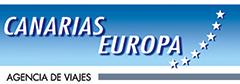 Viajes Canarias Europa