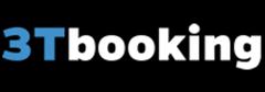3tbooking.com