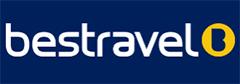 Bestravel (b2c)
