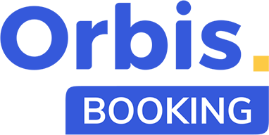 Orbis Booking